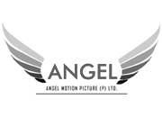Website design and development for Angel Production. A mumbai based Event management company.