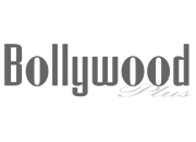Website Development for Online Bollywood Magazine from Canada.