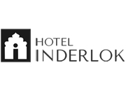 Website for Inderlok Hotel, Dehradun
