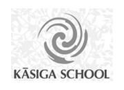 Website for Kasiga School, Dehradun
