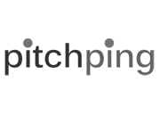 Website Development for Pitch Ping, USA