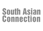 South Asian Connection