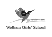 Website Development for Welham Girls' School, Dehradun