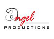 angel-website-screenshort