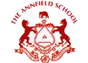 annfield-website-screenshort