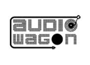 audiowagon-website-screenshort