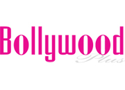 bollywood-website-screenshort