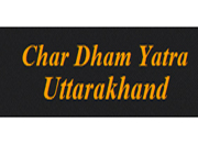chardham-website-screenshort