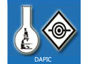 dapic-website-screenshort