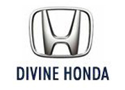 divinehonda-website-screenshort