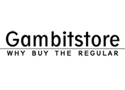 gambitstore-website-screenshort