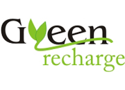 greenrecharge-website-screenshort