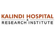 kalindi-website-screenshort
