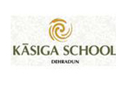 kasiga-website-screenshort