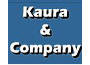 kaura-website-screenshort