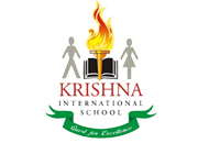 krishaintl-website-screenshort