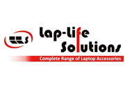 laplife-website-screenshort