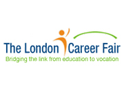 londoncareerfair-website-screenshort