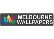 melbournewallpapers-website-screenshort