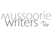 mussooriewriters-website-screenshort