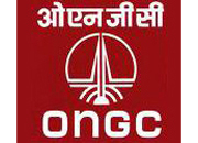 ongc-school-website-screenshort