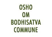 osho-school-website-screenshort