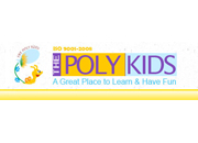polykids-website-screenshort