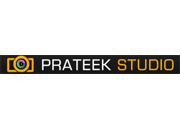 prateek-studio-website-screenshort