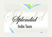 splendid-website-screenshort
