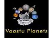 vaastuplanets-website-screenshort