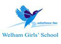 welham-website-screenshort