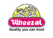 wheezal-website-screenshort