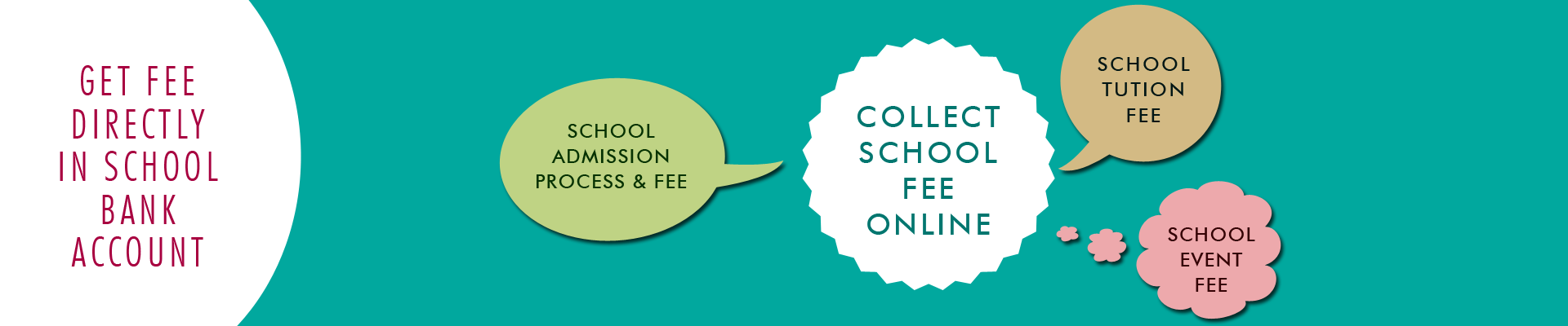 collect-school-fee-online-website-screenshort