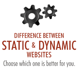 staticvsdynamic-website-screenshort